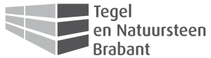 Logo Tegel en Natuursteen Brabant