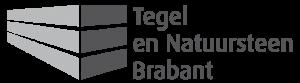 Tegel en Natuursteen Brabant